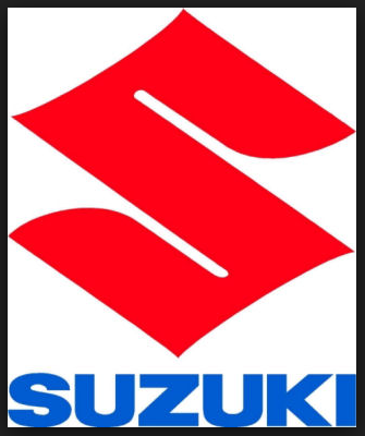 Lowongan Kerja PT Suzuki Indonesia