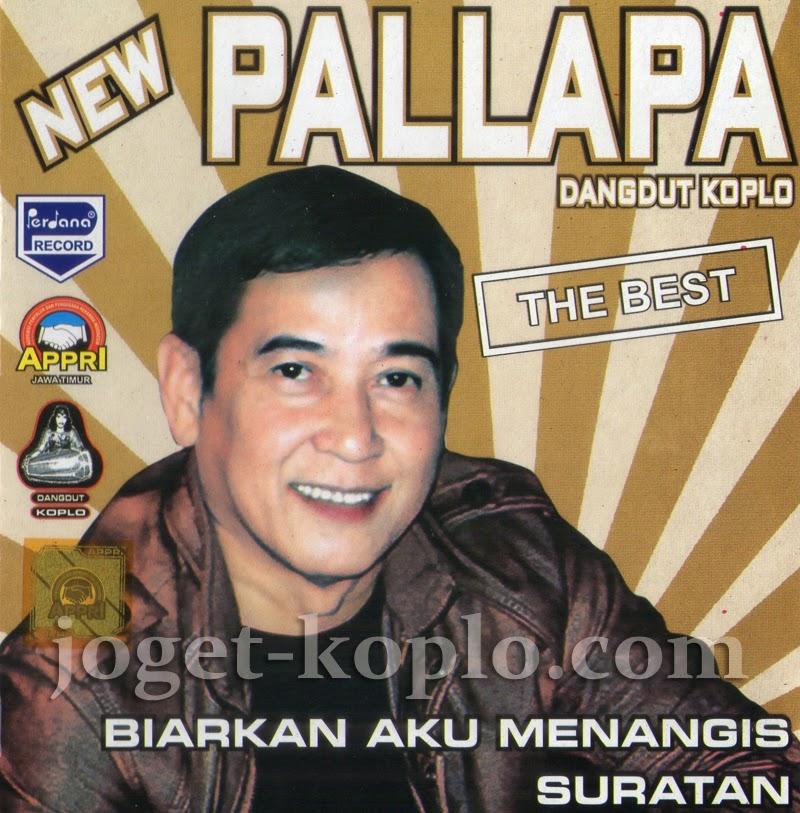 Image Result For Sampling Dangdut Tak Berdaya
