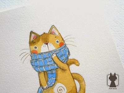 https://www.etsy.com/listing/114119559/cat-in-scarf-winter-art-cute-cat?ref=favs_view_2