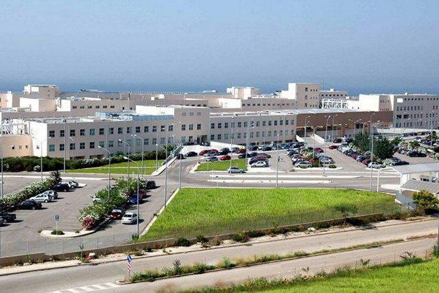 Αλλάζουν 59 διοικητές νοσοκομείων