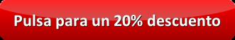 Descuento 20% Taller i3D