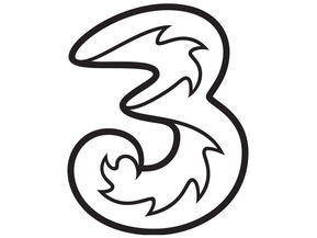 Update Internet Gratis Opmin Handler Three Tri 3