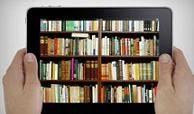 Libros & E.Books