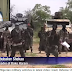 Is It True Some Top Military Officers Have Hand In Boko Haram?