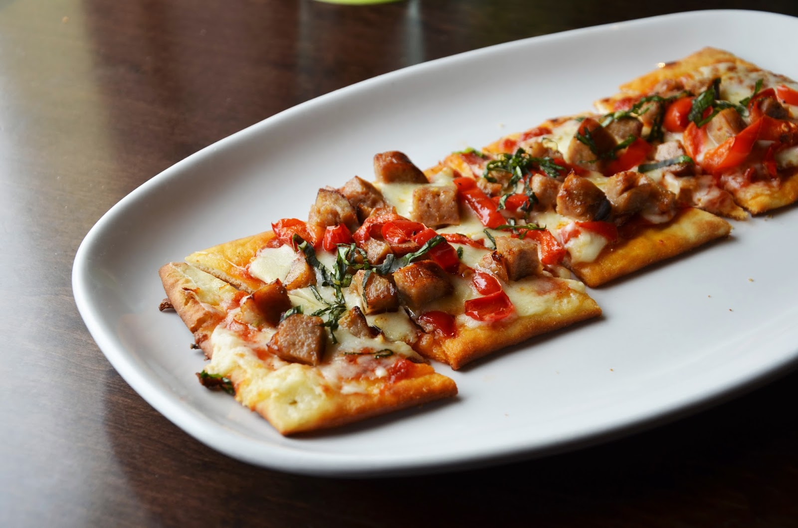 New Menu Items At Olive Garden Two Of A Kind Working On A Full House