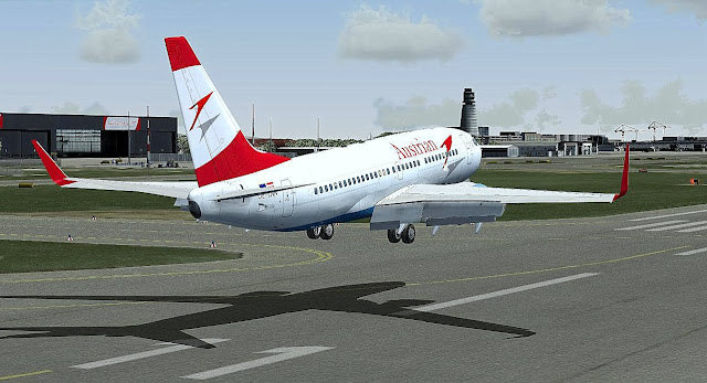 [FS9] Touch And Go LOWW (Editadas) Fs9+2011-02-23+20-03-51-12