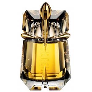Alien Liqueur de Parfum Thierry Mugler for women