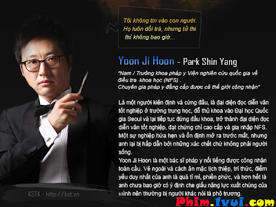 Phim Chng Tch Php Y - Sign [40/40 Tp] Vietsub Online