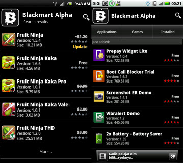 BLACKMART Alpha FOR PC FREE DOWNLOAD - AndroidFreeApks