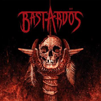 """Bastardös - """"Bastardös"""""""