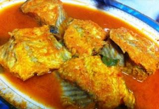 Resep Masakan Patin Kuah Nikmat Dan Spesial