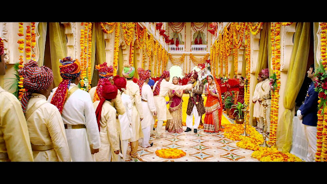 prdp official trailer