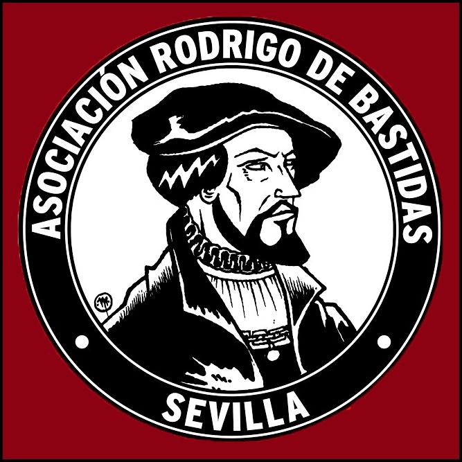 Asociación Cultural Rodrigo de Bastidas
