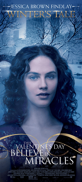 winters tale jessica brown findlay
