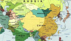 Webster Tarpley: Geopolitical Goals of the Anglo-American Empire in Central Asia (2009)