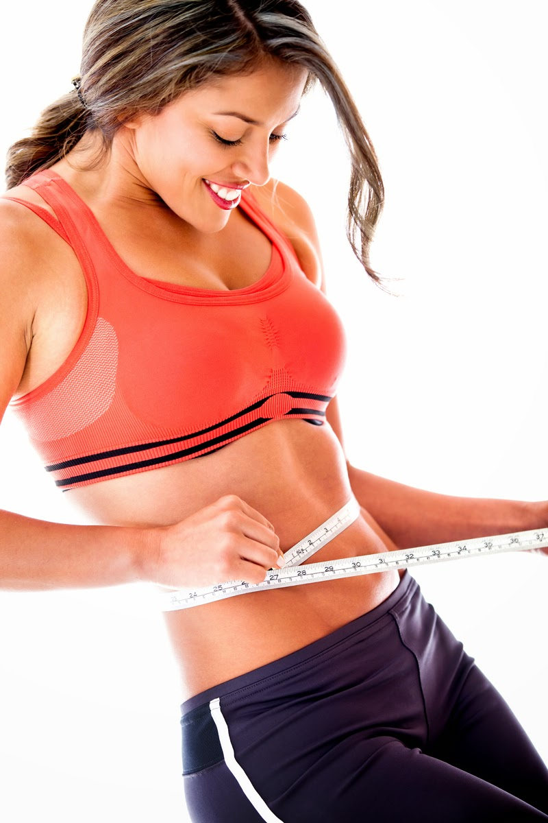 Healthy Lifestyle New Year Resolution Adelaide
