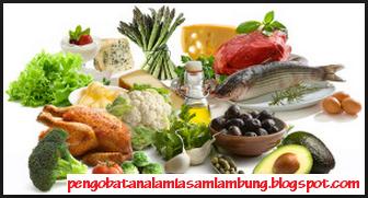 http://pengobatanalamiasamlambung.blogspot.com/2015/05/makanan-sehat-untuk-asam-lambung-akut.html