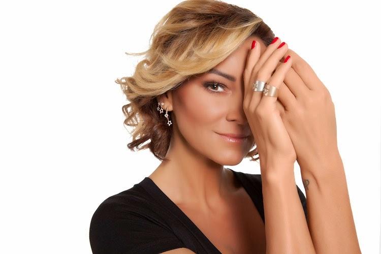 pinar altug atacan mucevher koleksiyonu4 Pınar Altuğ Atacan Mücevher Koleksiyonu