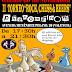 Torneo Rock, Chess & Beers