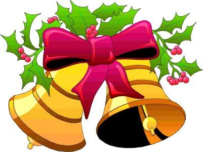 Dibujos De Navidad En Color - Decoración Del Hogar - Prosalo.com