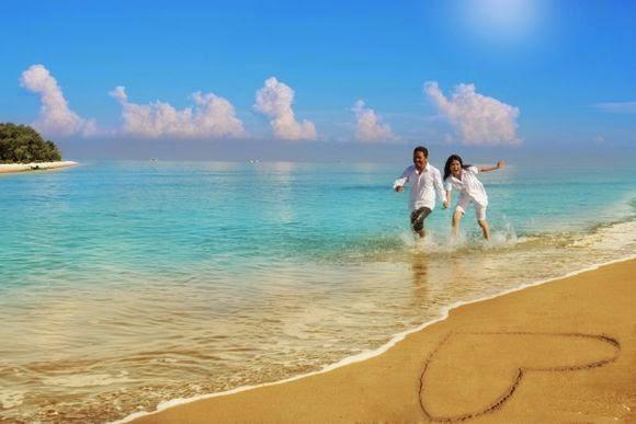 Photo by: Honeymoon pixie Jamaica Link: http://www.kissmytulle.com/2012/10/