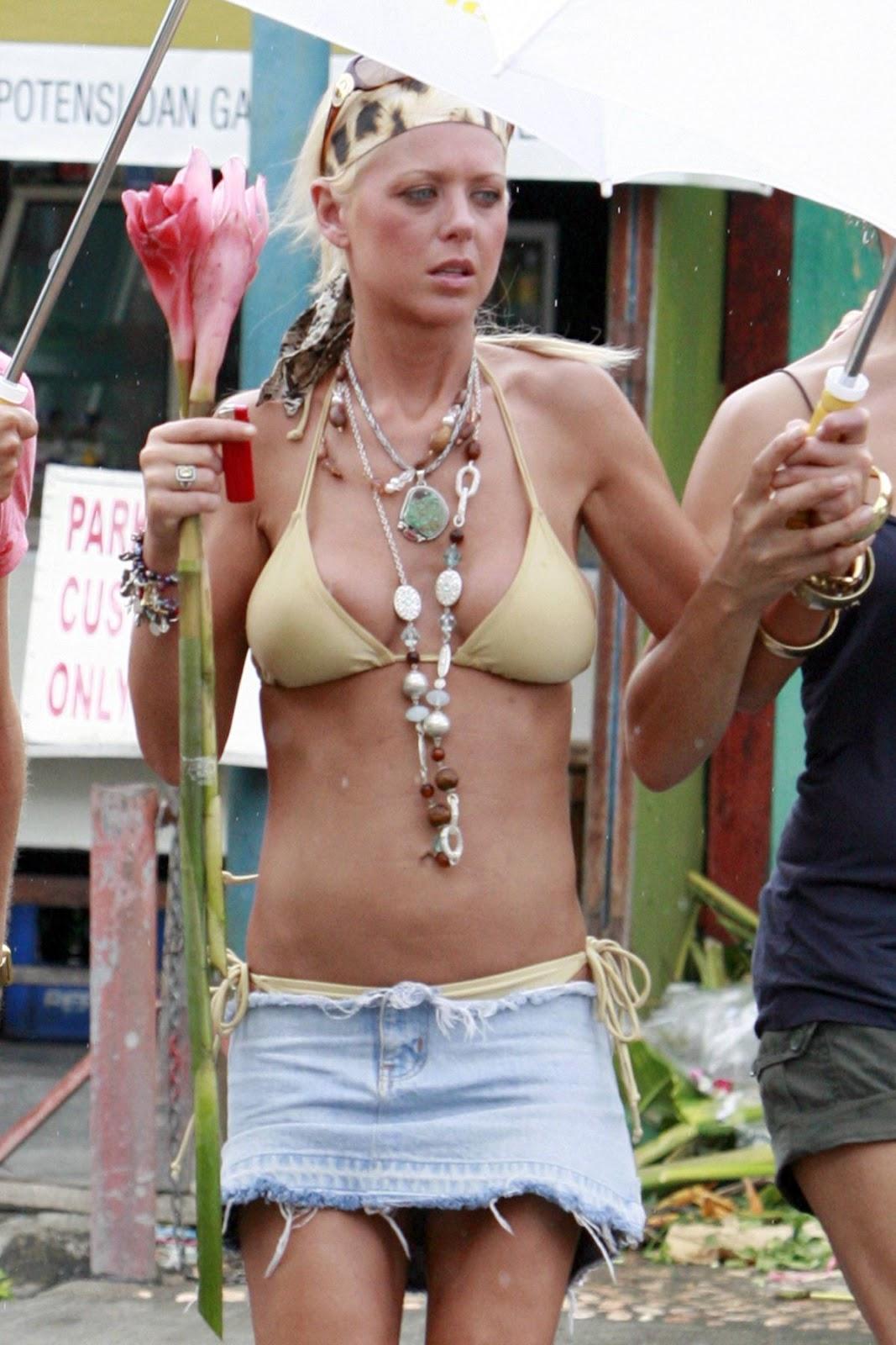 http://1.bp.blogspot.com/-pMTE-sAynQs/UXWhI_s3b2I/AAAAAAAAHIo/w-eDSCu6Mys/s1600/tara-reid-anorexic-1.jpg