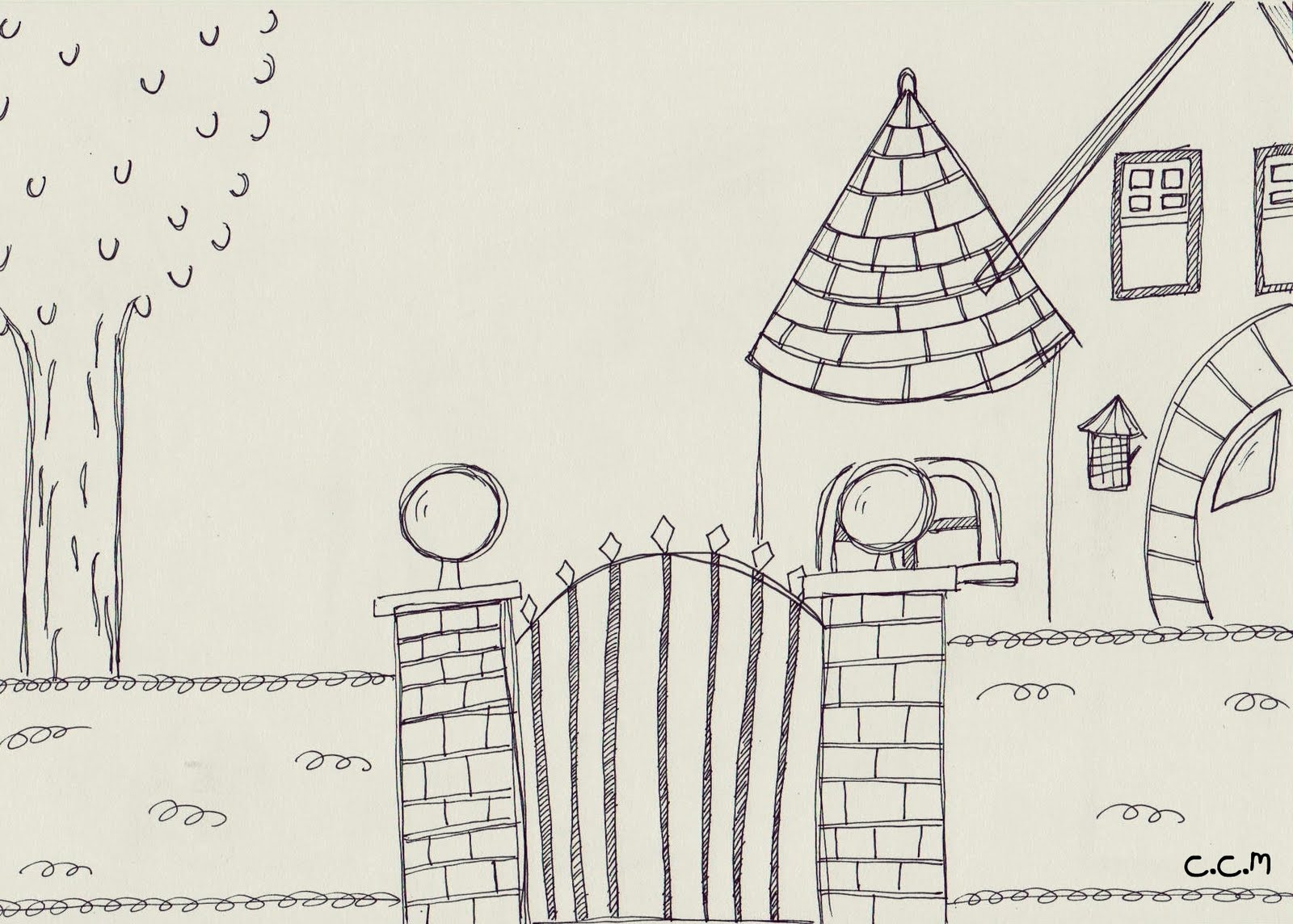 http://1.bp.blogspot.com/-pMUFrQFjGlU/TtM8u_SQ5_I/AAAAAAAAAfk/A4Kx7xUdVzI/s1600/sketch2.jpg