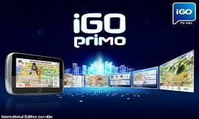 Download iGO Primo 2.4 v9.6.29.329069