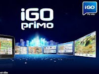 Download iGO Primo 2.4 v9.6.29.329069