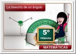 http://repositorio.educa.jccm.es/portal/odes/matematicas/bisectriz_angulos/