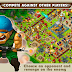 تحميل لعبة Jungle Heat-APK-1-2-8 للاندرويد والهواتف الذكية مجاناً