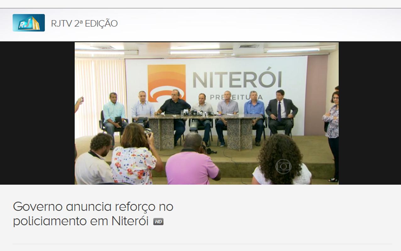 http://globotv.globo.com/rede-globo/rjtv-2a-edicao/t/edicoes/v/governo-anuncia-reforco-no-policiamento-em-niteroi/3298111/