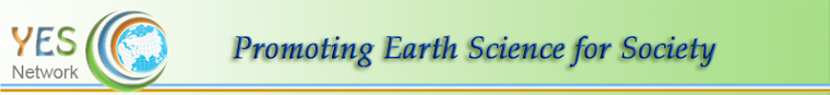 Promoting Earth Science for Society