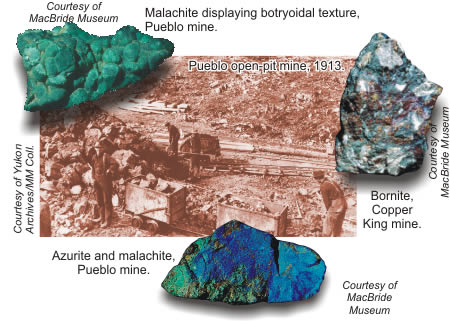 kumpulan mining indonesia