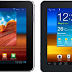 German court upholds ban on Samsung's 10.1 Tablet in Germany
