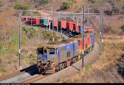 RailPictures.Net (57)