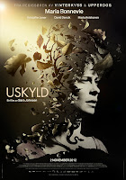 Uskyld (2012) online y gratis