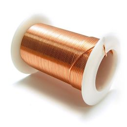 Copper Halts Three Session Uptrend; Slips By Around 0.50%