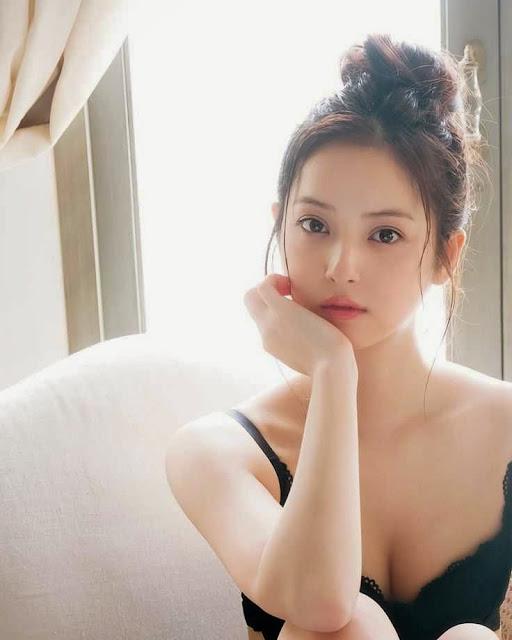Nozomi Sasaki picture