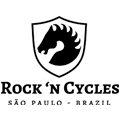 Rock' N Cycles