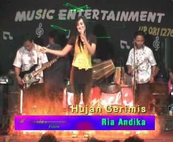 Koleksi Mp3 Mayasari Terbaru ~ Download Orkes Jepara