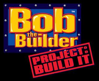 bob the builder project build it Watch video bob the builder project build it end credits bob the builder cartoon hindi opening lo mejor de bob esponja cartoon en.