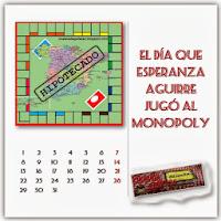 http://unalatadegalletas.blogspot.com.es/2012/07/proximamente-elisabeth-magie-y-este.html