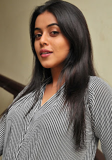 poorna new  Picture shoot images 11