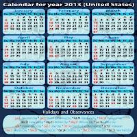 in lịch 2013 in lịch 2013 năm 2012 đã gần hết đây là