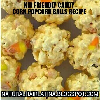 Kid Friendly Candy Corn PopCorn Balls Recipe, Halloween Sweets, yummy Halloween tradition, holiday tradition, make candy corn popcorn balls, candy Halloween, candy popcorn snack, popcorn balls recipe with marshmallow, candy corn mix, corn pop, popcorn, pop corn, gourmet popcorn, popcorn remix, popcorn candy, kettle corn, popcorn factory copycat, treat or treat, trick or treat, trick or treet, tric or treat, kid snacks, easy snacks, easy treats, tasty, foodie. Nomnom.