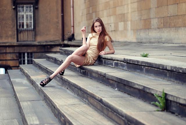 Klaudia Tomaszewska.♥