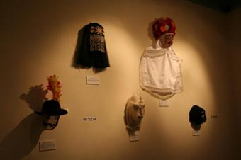 museo de la cultura
