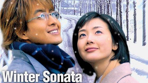 Citaten Winter Sonata : Fy popularnya korea apa kurangnya malaysia