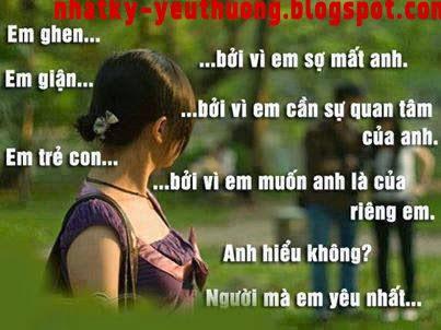 may dong phuc hoc sinh